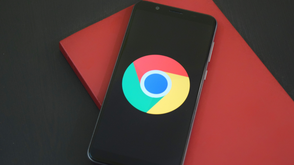 google ads updates agency