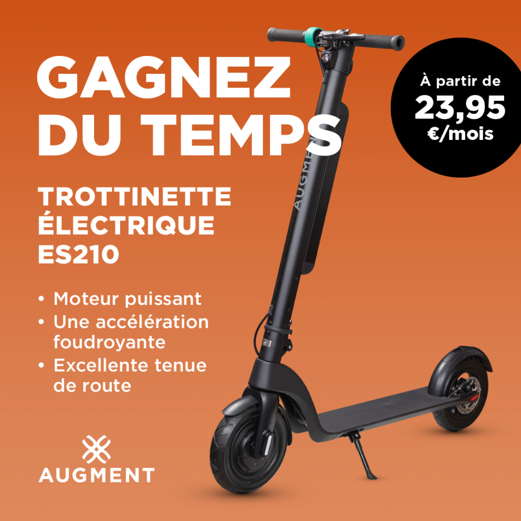 french digial marketing agency